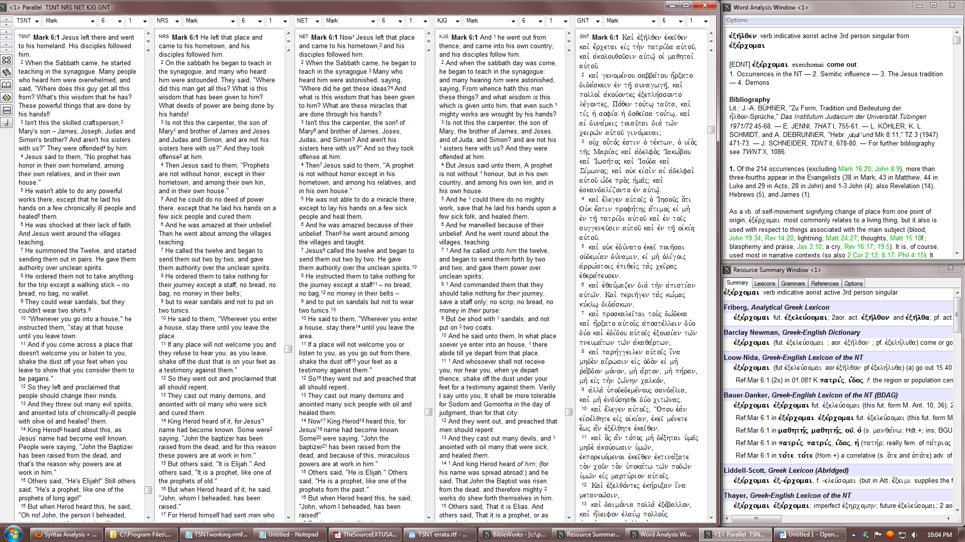 Name:  Bibleworks_parallel.png