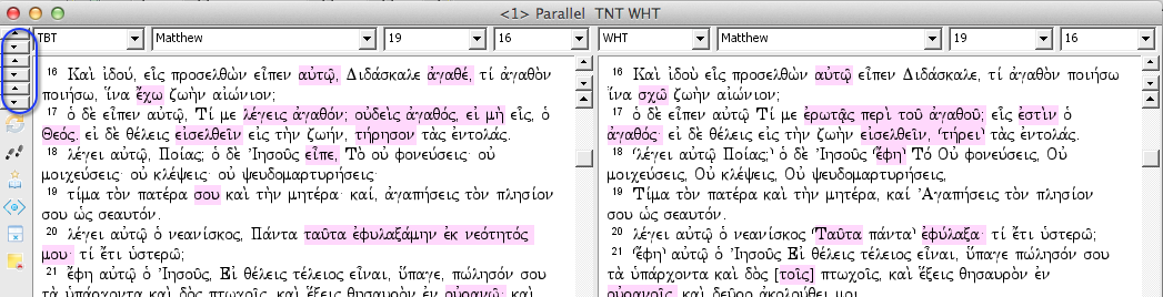 Name:  parallel pane BW9 under WINE.png Views: 290 Size:  80.3 KB