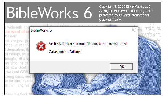 Name:  Catastrophic failure.png Views: 71 Size:  131.9 KB