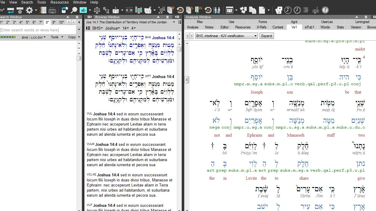 Name:  BHS_interlinear.JPG