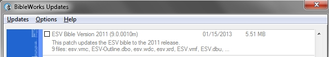 Name:  ESV 2011 update.jpg