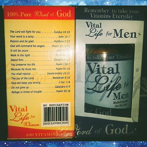 Name:  vital life.jpg