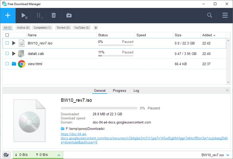 Name:  fdm bw download.jpg