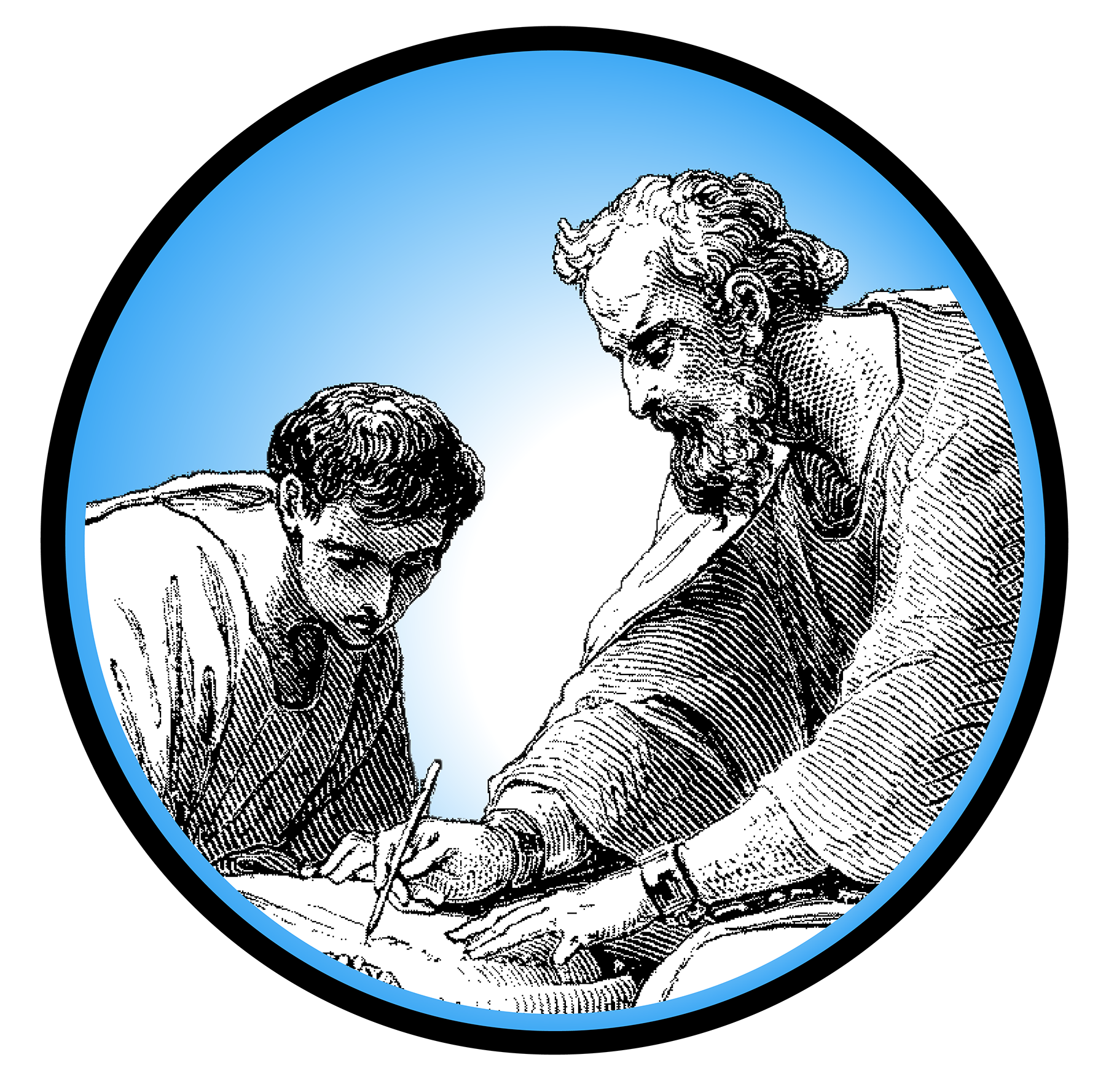 BibleWorks - Bible software with Greek, Hebrew, LXX, and